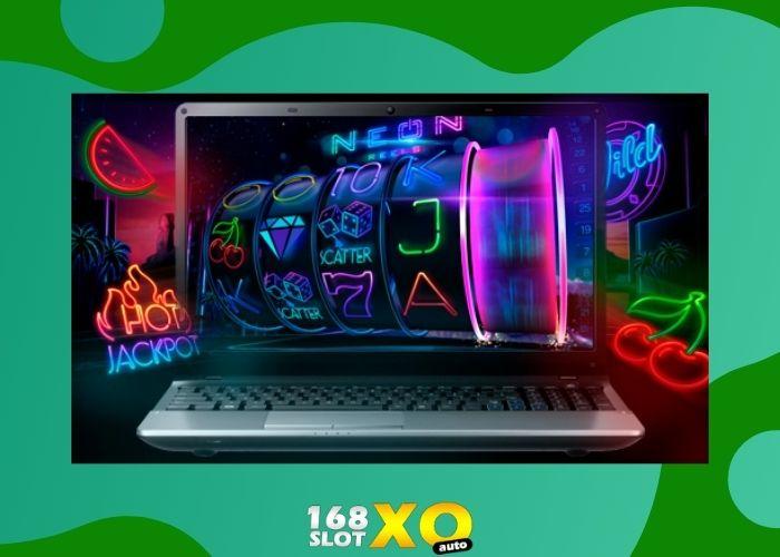 ถาม - ตอบเกี่ยวกับเวลาที่ดีที่สุดในการเล่นเครื่องสล็อต เกมสล็อตออนไลน์ เกมสล็อต เล่นสล็อต ทดลองเล่นสล็อต สล็อตฟรี สล็อตออนไลน์ slot slotxo ทางเข้าslotxo ทดลองเล่นslotxo