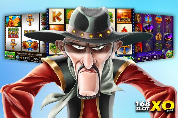 สิ่งที่ต้องควรระวัง เมื่อเข้าเล่น สล็อตออนไลน์! สล็อต สล็อตออนไลน์ เกมสล็อต เกมสล็อตออนไลน์ สล็อตXO Slotxo Slot ทดลองเล่นสล็อต ทดลองเล่นฟรี ทางเข้าslotxo