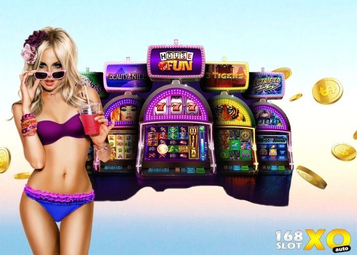 เลือกเกมสล็อตที่จะเล่นให้ถูก เกมสล็อตออนไลน์ เกมสล็อต เล่นสล็อต ทดลองเล่นสล็อต สล็อตฟรี สล็อตออนไลน์ slot slotxo ทางเข้าslotxo ทดลองเล่นslotxo